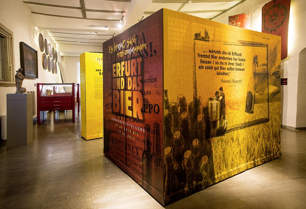 BIER-Ausstellung-1_small