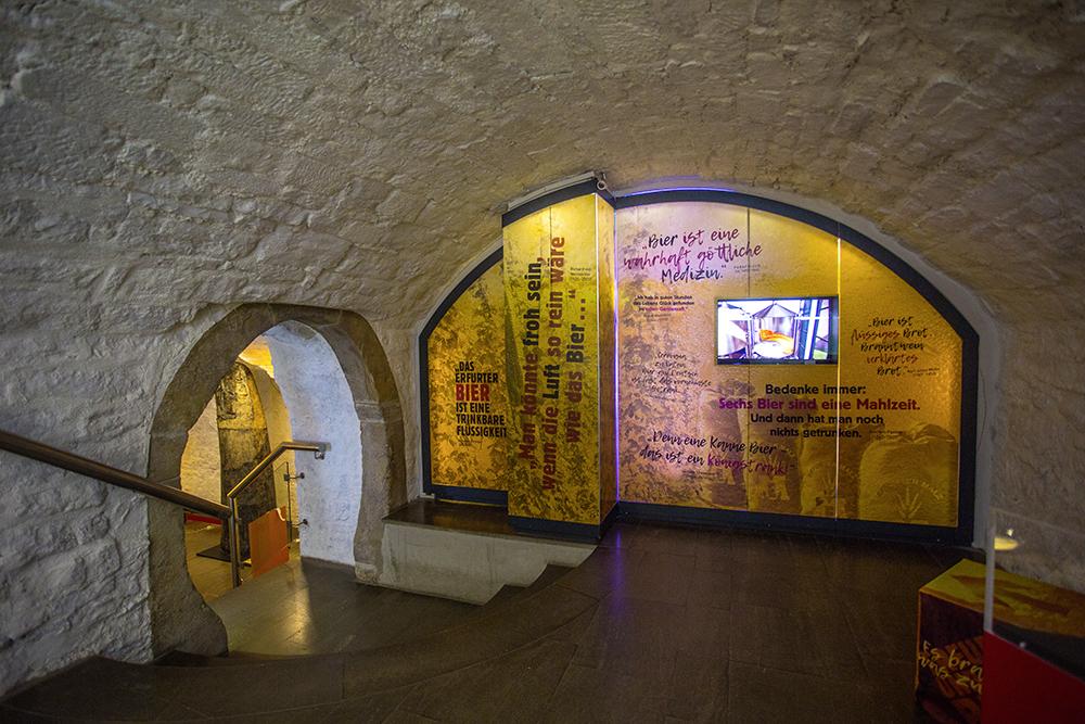 BIER-Ausstellung-5_small