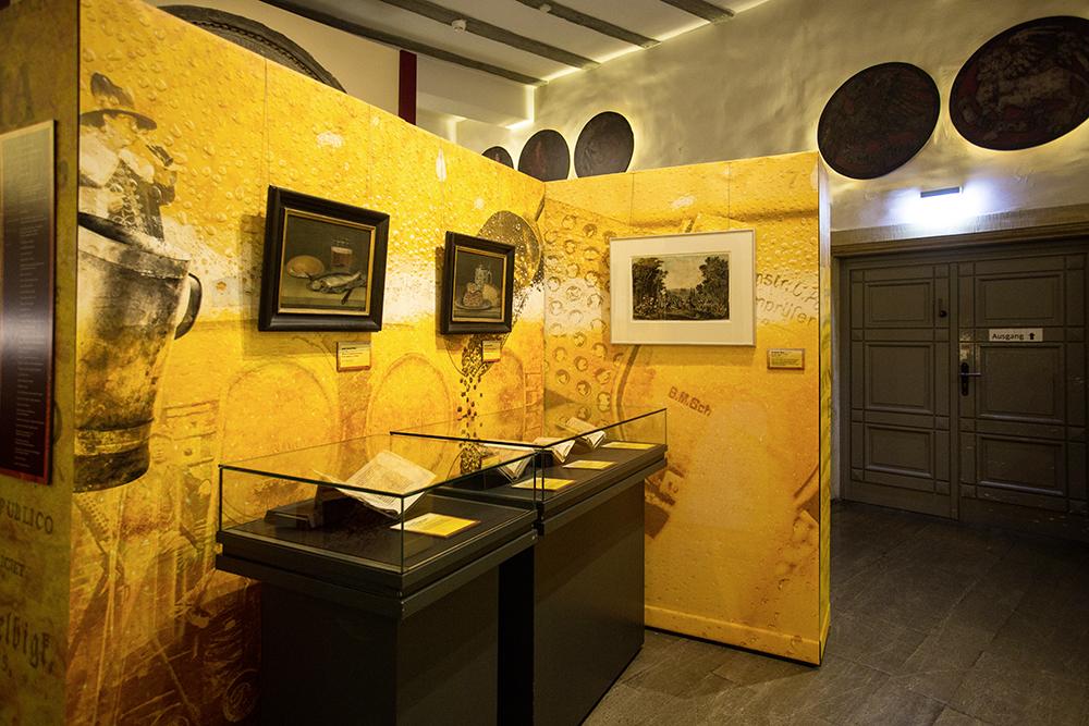 BIER-Ausstellung-6_small