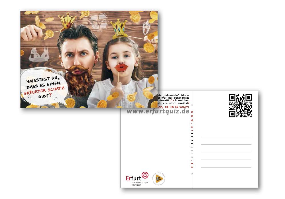 ErfurtQuizPostkarte