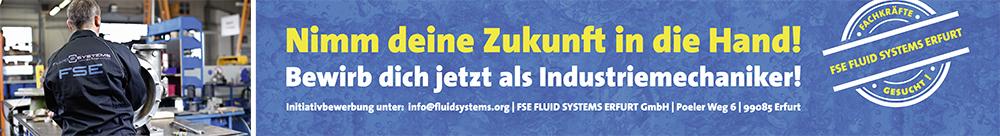 FSE Banner Fachkräfte_Druck.indd