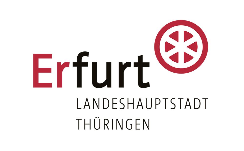Logo EF Dachmarke HKS