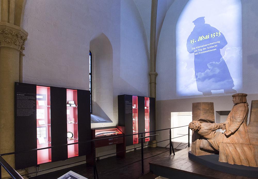 MHL-Marienkirche-107 Kopie_small