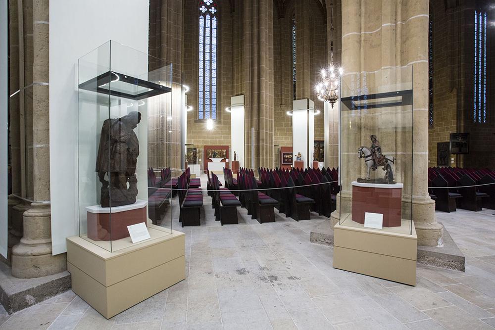 MHL-Marienkirche-19 Kopie_small