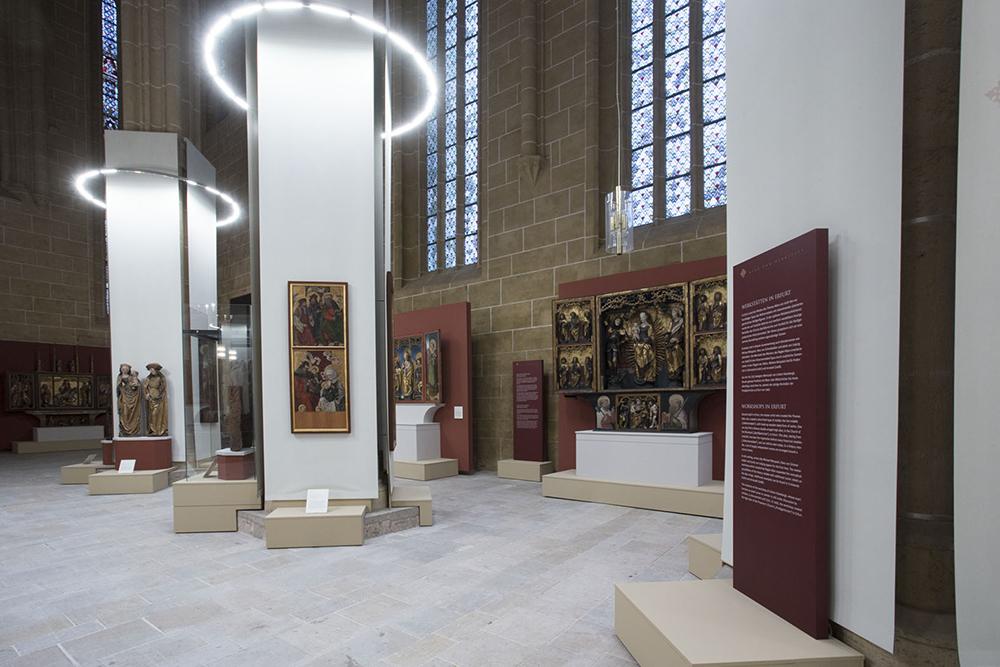 MHL-Marienkirche-20 Kopie_small