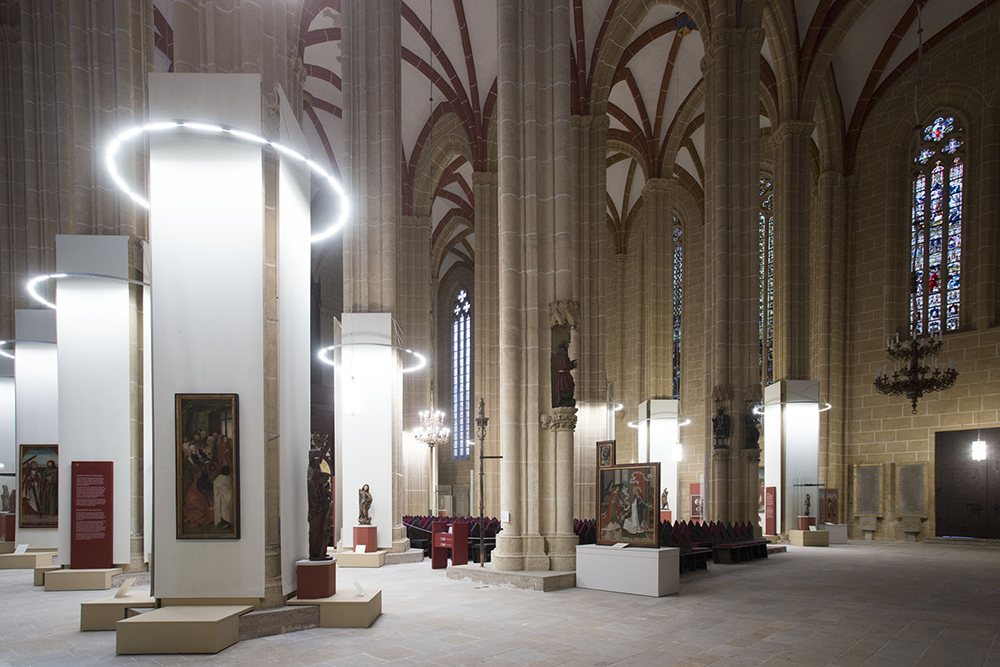 MHL-Marienkirche-30 Kopie_small