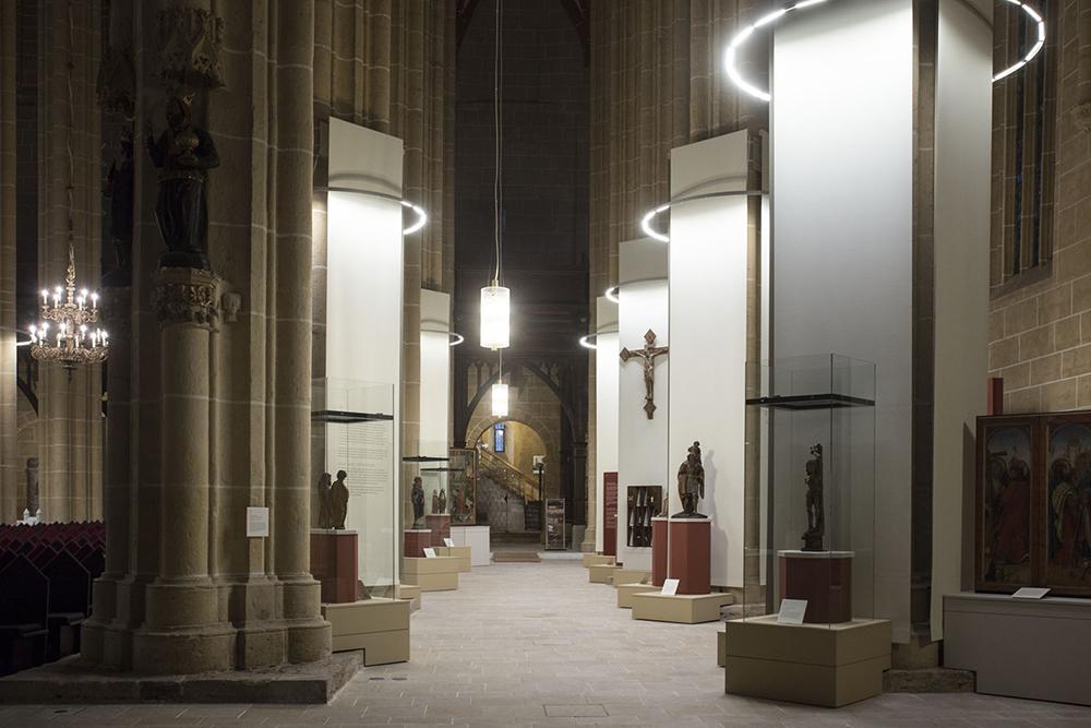 MHL-Marienkirche-35 Kopie_small