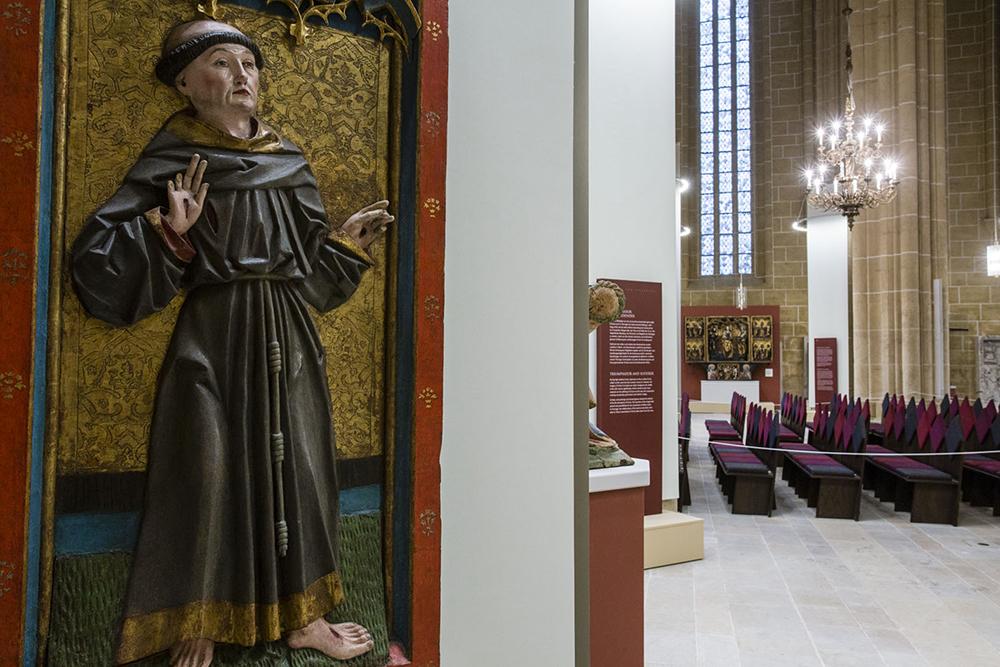 MHL-Marienkirche-65 Kopie_small