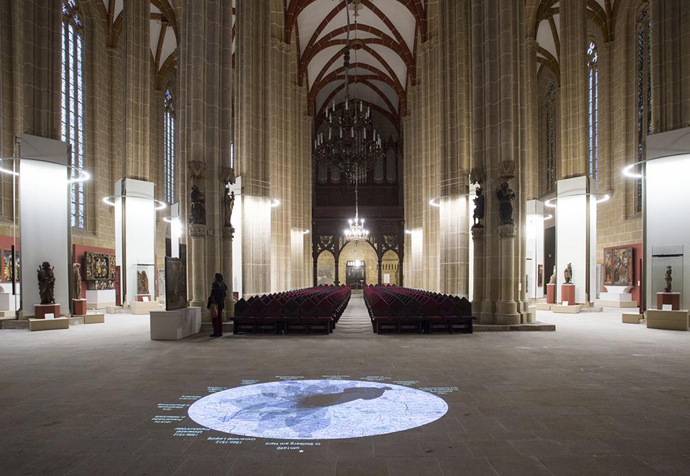 MHL-Marienkirche-78 Kopie_small