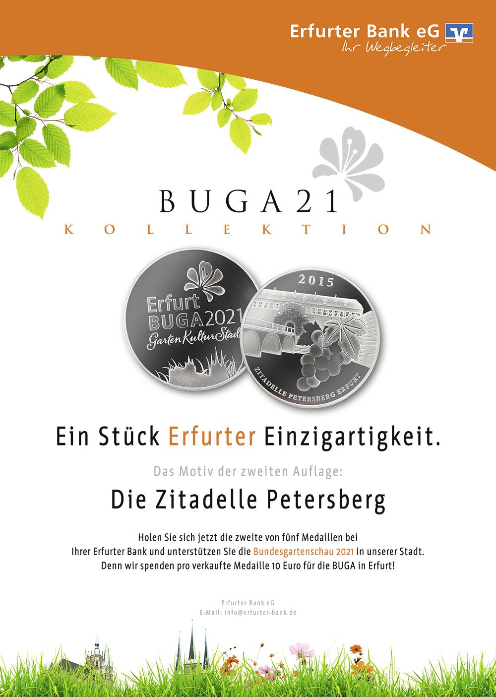 Plakat-Medaillen-A1(3).indd