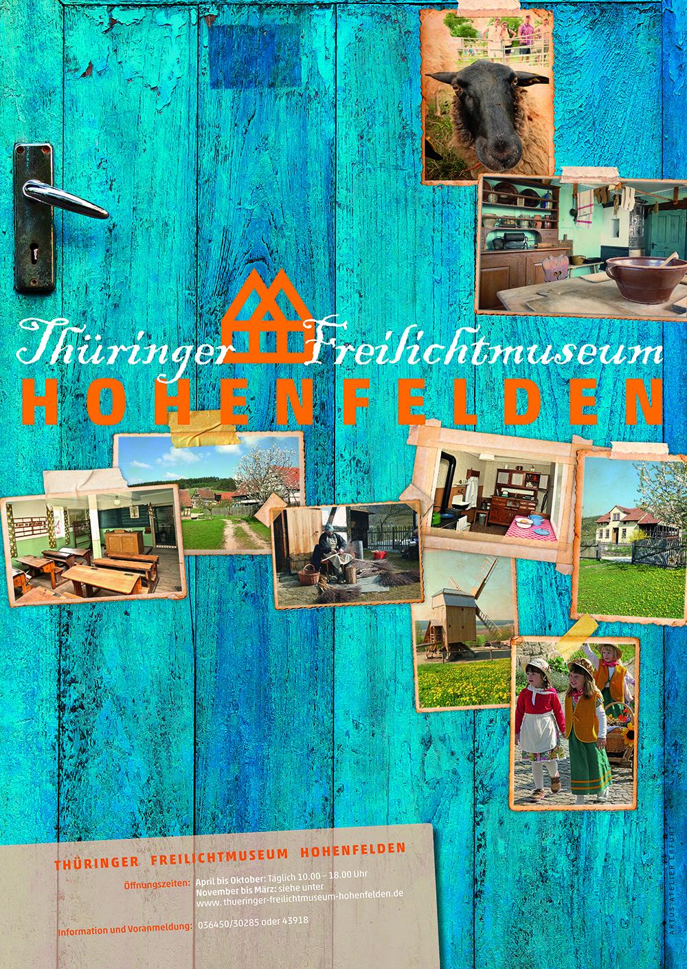 Plakat TFM Hohenfelden A3 Zeiten_final_Druck.indd
